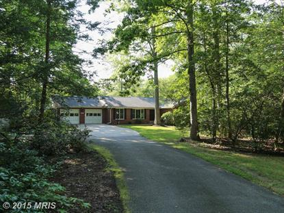 3907 LAKESIDE CT Dunkirk, MD MLS# CA8713815