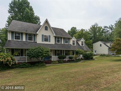 3462 YELLOW BANK RD Dunkirk, MD MLS# CA8742441