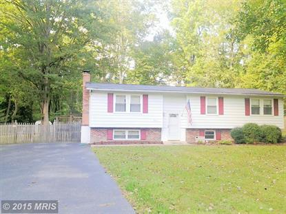 3513 KING DR Dunkirk, MD MLS# CA8769670