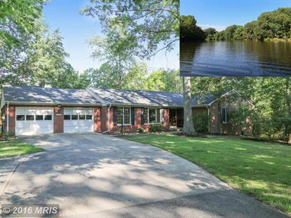3907 LAKESIDE CT Dunkirk, MD MLS# CA9528750
