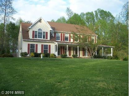 3021 MAYBERRY AVE Huntingtown, MD MLS# CA9530855