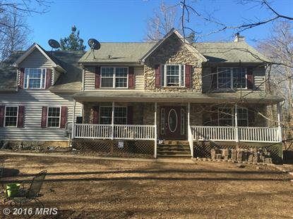 275 WESTPHALIA CT Saint Leonard, MD MLS# CA9591223