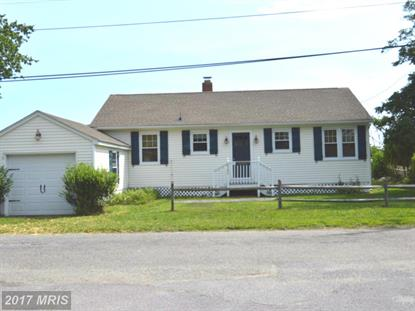 6582 LONG BEACH DR Saint Leonard, MD MLS# CA9713984