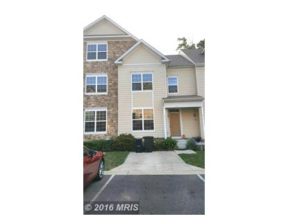 3689 BEDFORD DR North Beach, MD MLS# CA9735503