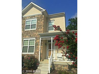 3649 BEDFORD DR North Beach, MD MLS# CA9736582