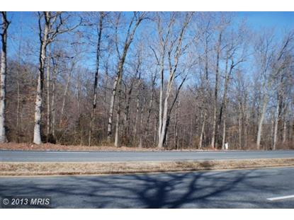 2745 PULASKI HWY W North East, MD MLS# CC7243417