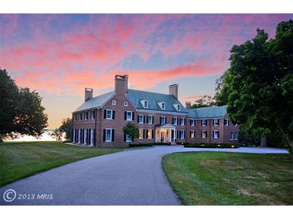 237 BOHEMIA MANOR FARM LN, Chesapeake City, MD