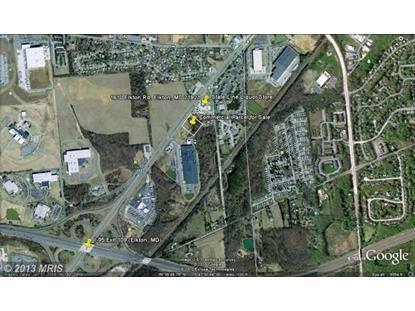 1584 ELKTON RD Elkton, MD MLS# CC7751338