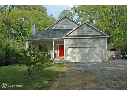 94 ohio ave earleville md 21919 sold or