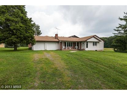 2287 OLD ELK NECK RD Elkton, MD MLS# CC8149979
