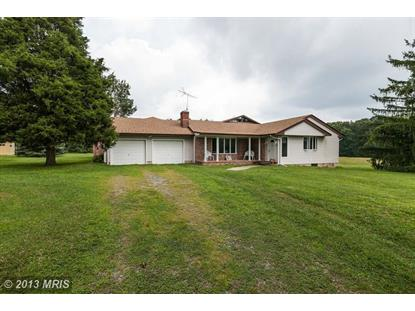 2287 OLD ELK NECK RD Elkton, MD MLS# CC8157525
