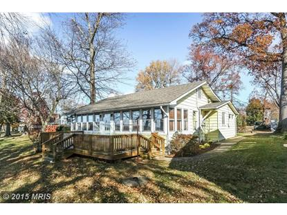 203 RIVERSIDE DR North East, MD MLS# CC8210476