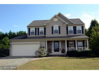 16 ches haven rd earleville md 21919 sold