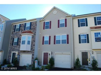 229 TOURNAMENT CIR North East, MD MLS# CC8294863