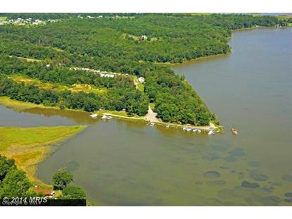 ELK POINT DR Elkton, MD MLS# CC8346503