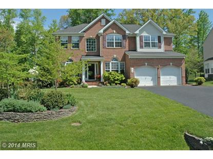 45 BAY CLUB PKWY North East, MD MLS# CC8346603