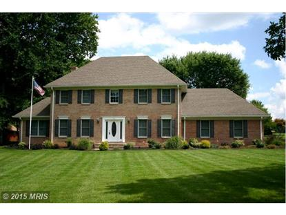 118 SPRINGFIELD DR North East, MD MLS# CC8358642