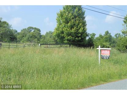 OLD ELK NECK RD North East, MD MLS# CC8360138