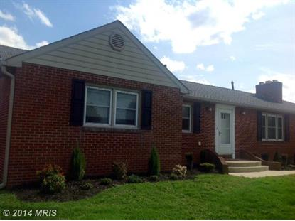 618A BIDDLE ST Chesapeake City, MD 21915 MLS# CC8373443