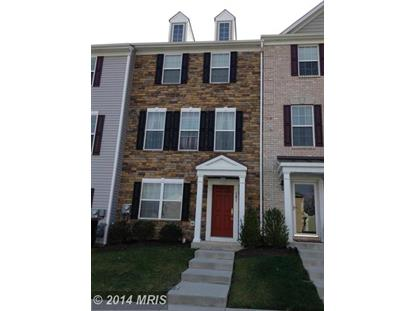 181 HOPEWELL DR North East, MD MLS# CC8409944
