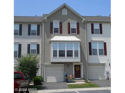 29 MERION CIR North East, MD MLS# CC8412738