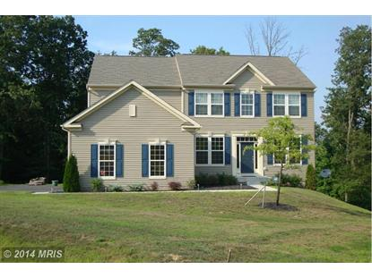 29 MARILYN DR North East, MD MLS# CC8422587