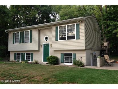 96 EDGEWATER AVE North East, MD MLS# CC8441059