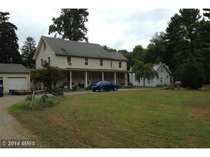 61 DUNE DR North East, MD MLS# CC8456408