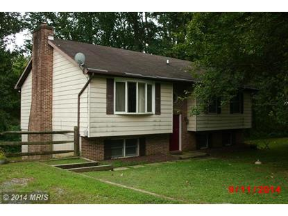 708 WHEATLEY RD North East, MD MLS# CC8459993