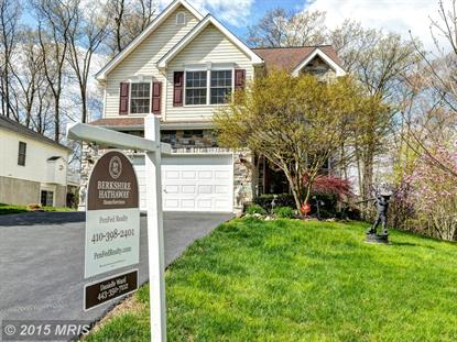 29 RANGE RD North East, MD MLS# CC8470948