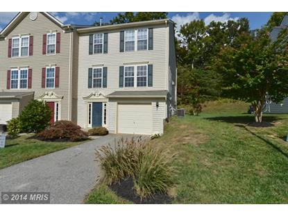 25 GUILFORD CT North East, MD MLS# CC8479498