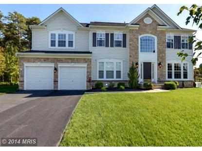 198 BAY CLUB PKWY North East, MD MLS# CC8489431
