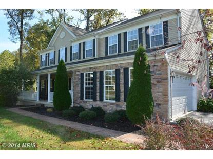 102 FLINTSTONE DR North East, MD MLS# CC8490075
