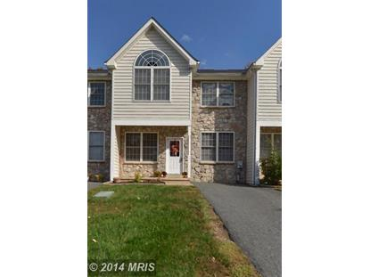 15 GUILFORD CT North East, MD MLS# CC8490415