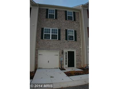 256 TOURNAMENT North East, MD MLS# CC8514245