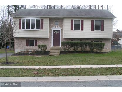 32 PEPPERTREE CIR North East, MD MLS# CC8522141