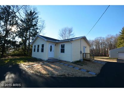 39 WELLS CAMP RD North East, MD MLS# CC8530609