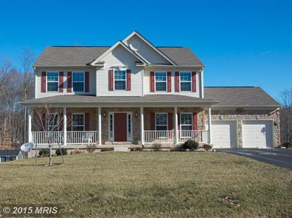 140 FLINTSTONE DR North East, MD MLS# CC8547988