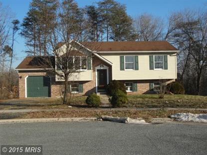82 WHITE BIRCH DR North East, MD MLS# CC8548519
