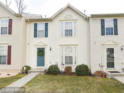 30 GUILFORD CT North East, MD MLS# CC8550633