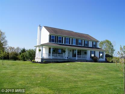 290 OLD ELM RD North East, MD MLS# CC8552283