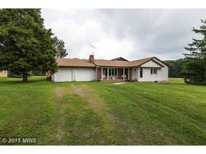 2287 OLD ELK NECK RD Elkton, MD MLS# CC8562799