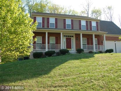 134 BETHEL SPRINGS DR North East, MD MLS# CC8631748