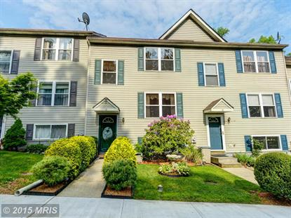 12 DUCK HARBOUR DR North East, MD MLS# CC8639233
