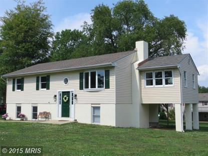 36 ARDEN RD North East, MD MLS# CC8641040