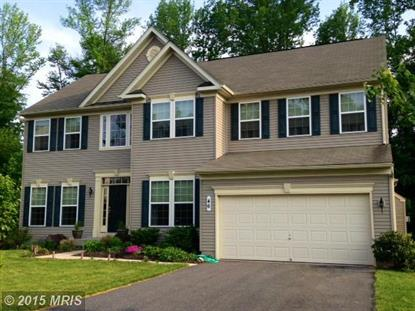 46 BAY CLUB PKWY North East, MD MLS# CC8643365