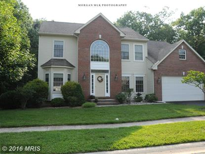 138 WATSON WAY North East, MD MLS# CC8667163