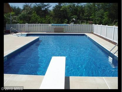 43 OLD YORK CT North East, MD MLS# CC8678970