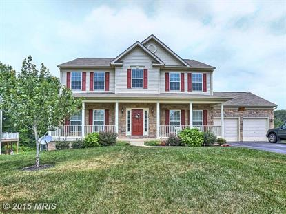 140 FLINTSTONE DR North East, MD MLS# CC8701746