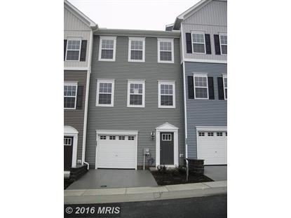 207 TOURNAMENT CIR North East, MD MLS# CC8712619